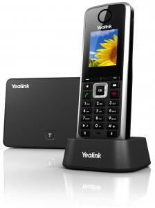 Yealink_W52P