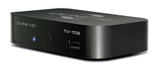 TV_102-small